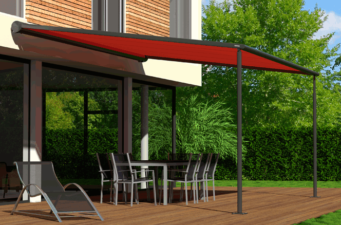 mx pergola 210 product-page-visual 1.jpg